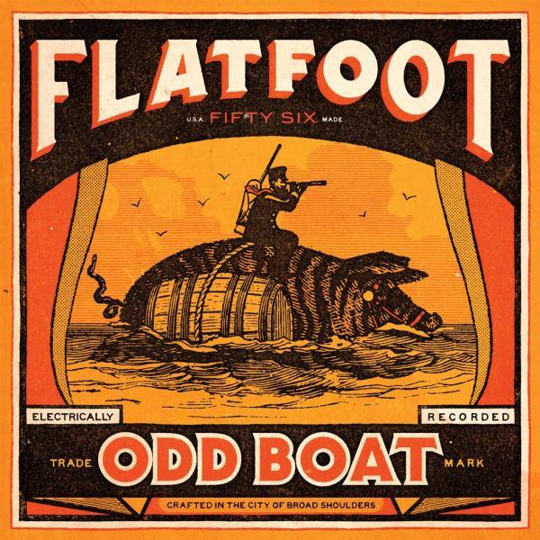 flatfoot-56-odd-boat