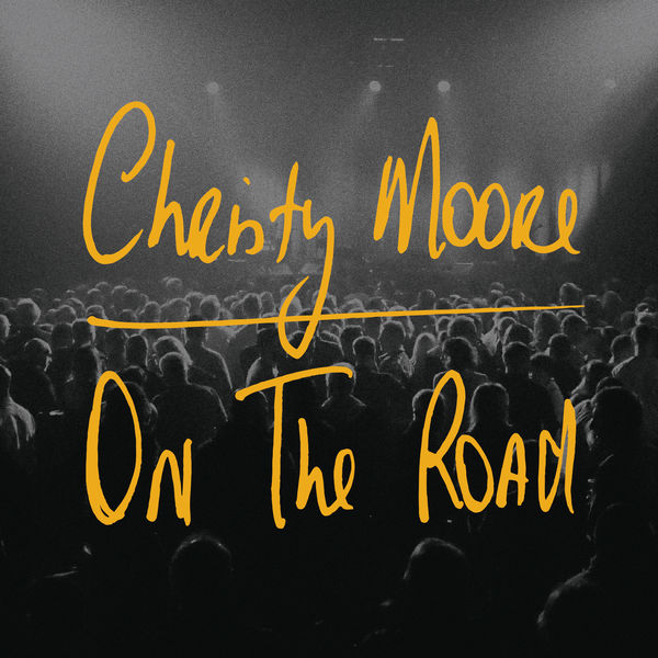 Christy Moore | 30492 LONDON CELTIC PUNKS WEB-ZINE