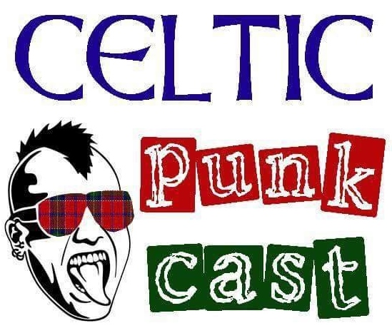 30492 London Celtic Punks Web Zine Ten Years Promoting Celtic Punk