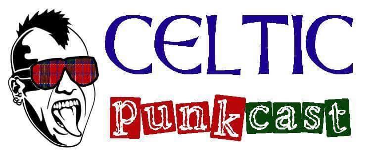 CelticPunkcast
