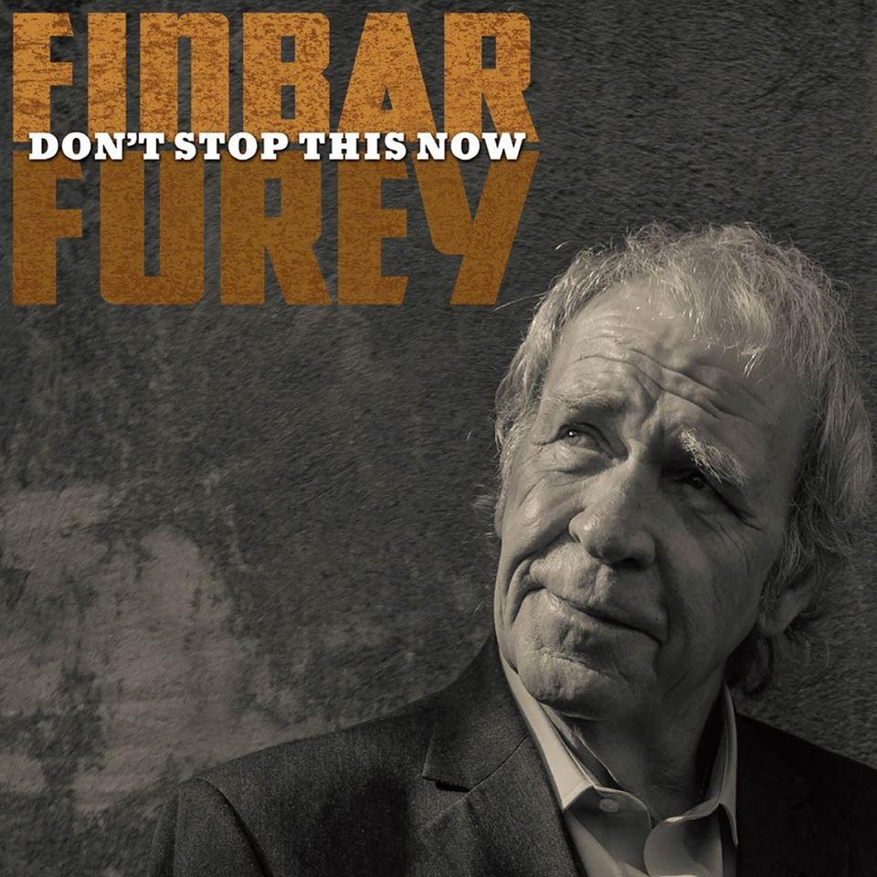 Finbar fureys wife sexual dysfunction