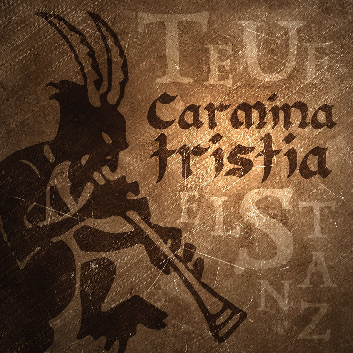 celtic punk songs - 600×600