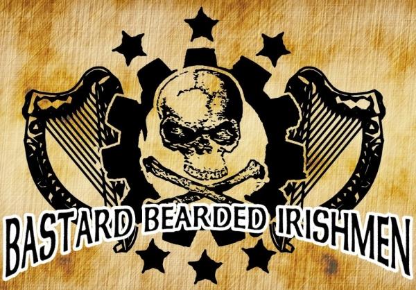 Bastard Bearded irishmen logo.jpg