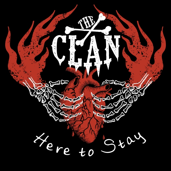 b0cae3dd6f2ca 30492 LONDON CELTIC PUNKS WEB-ZINE | Ten years promoting Celtic-Punk ...
