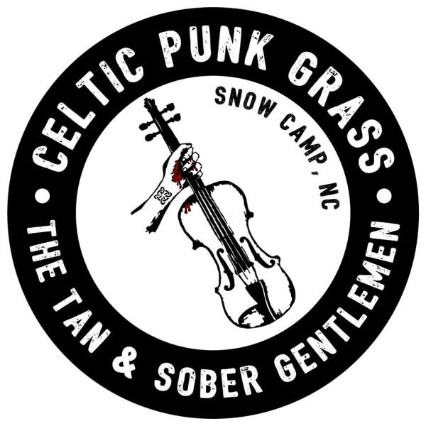 Usa 30492 London Celtic Punks Web Zine