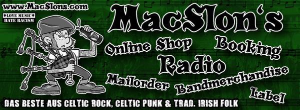30492 London Celtic Punks Web Zine Ten Years Promoting Celtic Punk