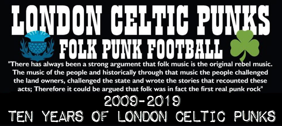 b87a0c71be0d4d 30492 LONDON CELTIC PUNKS WEB-ZINE