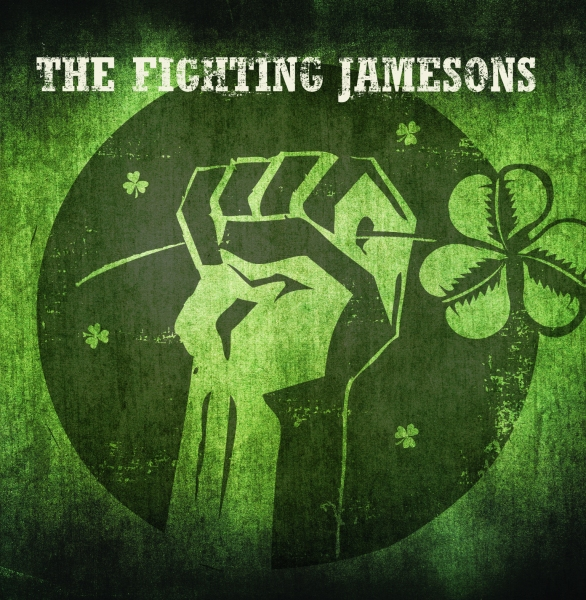 7e7a19688 The live set was recorded at Get Shamrocked Festival which, now in its  seventh year, has the whole Celtic-Punk community salivating every year  when it's ...
