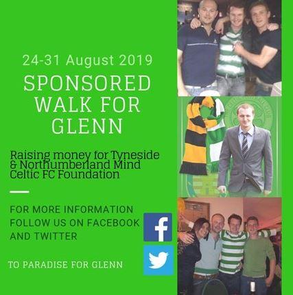 Celtic Football Club | 30492 LONDON CELTIC PUNKS WEB-ZINE