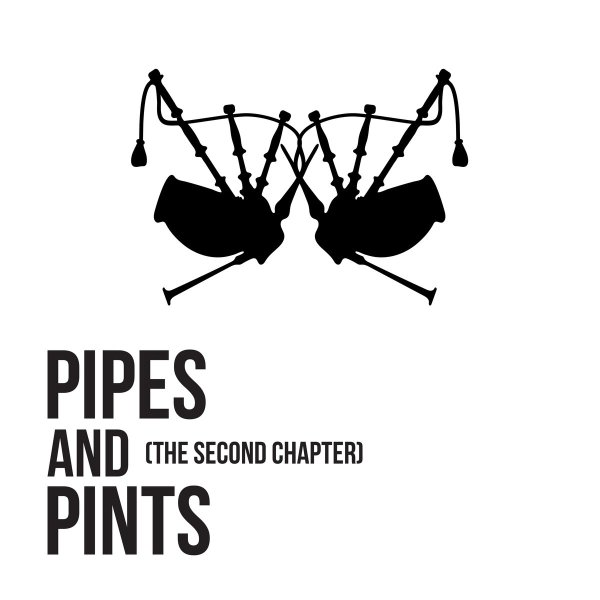 ea6e6767 Pipes And Pints are definitely one of the better known Celtic-Punk bands  around so it was a bit of a shock when I sat down to do this review that I  realised ...